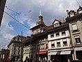 Gelbes Quartier, Bern, Switzerland - panoramio (59).jpg