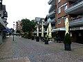 Geldern - Glockengasse - panoramio.jpg
