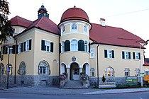 Gemeindeamt Andorf.jpg