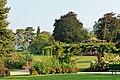 Genève , Jardin Botanique - panoramio.jpg