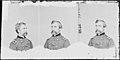 Gen. Joshua L. Chamberlain (4272302050).jpg