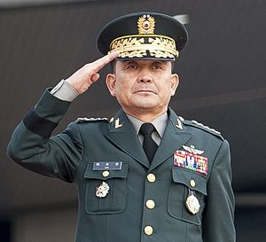 Gen. Lee Soon-Jin 151102-D-PB383-0084.jpg
