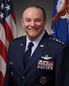 Philip M. Breedlove
