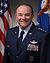 Gen Philip M. Breedlove