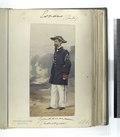 Gendarmerie (Unter-Adjutant-). 1862 (NYPL b14896507-91364).tiff