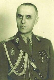 General Dumitru Damaceanu 1945.jpg