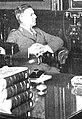 General Francisco Medina.jpg
