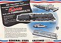 General Steel Castings advertisement.jpg