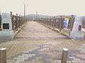 General bridge.jpg