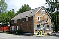 General store - Williamsville, Vermont - DSC08455.JPG