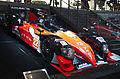 Geneva MotorShow 2013 - Honda Performance Development front left view.jpg