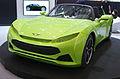 Geneva MotorShow 2013 - Pariss.jpg