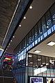 Geneva Train Station - panoramio (4).jpg