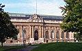 Geneve art et histoire 2011-08-04 08 40 44 PICT0038.JPG