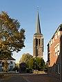 Gennep, de Sint Martinustoren RM525602 foto6 2015-11-02 15.04.jpg