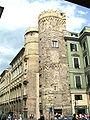 Genova-Porta di Vacca-DSCF7750.JPG