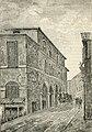 Genova Palazzo delle Compere di San Giorgio.jpg