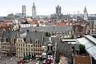 Gent vanuit Meestentoren1.JPG