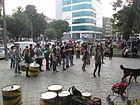 Gente en Valparaíso 03.JPG