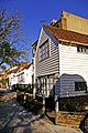 Gentleman's Row, Enfield - geograph.org.uk - 1034225.jpg