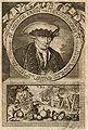Georg Ernst von Holtzendorff.jpg