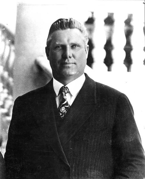 File:George Edgar Merrick (1886–1942).jpg