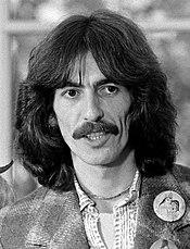 175px George Harrison 1974 %28cropped%29 25