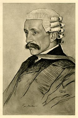 George Neilson (historian).jpg