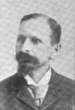 George O. Proctor.png