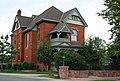 George Schmidt House.JPG