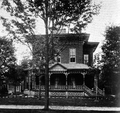 George Starr House COldwater MI.png