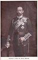 George V page 1150-1151.jpg