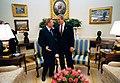 George W. Bush and Rudolf Schuster.jpg