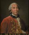 Georges-Louis Leclerc, comte de Buffon - Versailles MV 2994.png