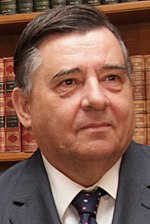 Georgios Karatzaferis 2011 (cropped).jpg