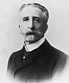 Georgios Theotokis
