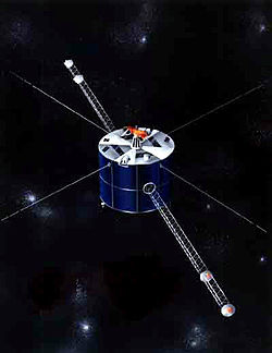 Geotail satellite.jpg