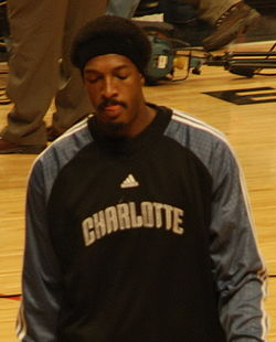 Gerald Wallace cropped.JPG