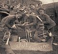 German Band, 1917.jpg