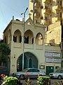 German Church, Aswan, AG, EGY (48027229922).jpg