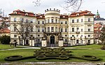German Embassy, Prague, back side with garden-6587.jpg
