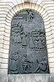 Germany-00077 - GDR Bronze (30326438295).jpg