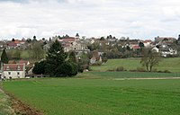 Germigny-sous-Coulombs vue.jpg