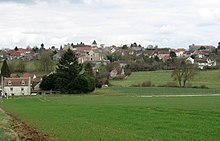 Germigny-sous-Coulombs vue.jpg