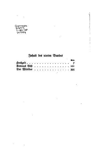 Gesammelte Werke (Thoma) 4 005.jpg