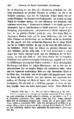 Geschichte der protestantischen Theologie 654.png