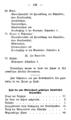 Geschichte des Diaconissenhauses Neuendettelsau (1870) 126.png