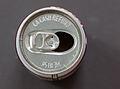 Getränkedose mit Pfandhinweis CA Cash Refund 5078.jpg