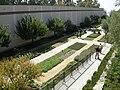 Getty villa, giardino aromatico.JPG