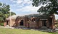 Gettysburg Armory PA1.jpg